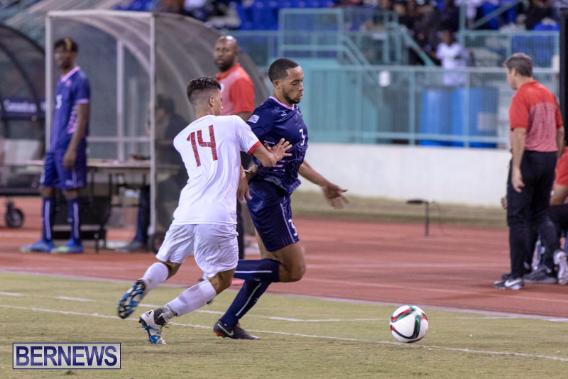 Football-Bermuda-vs-Sint-Maarten-October-12-2018-5354