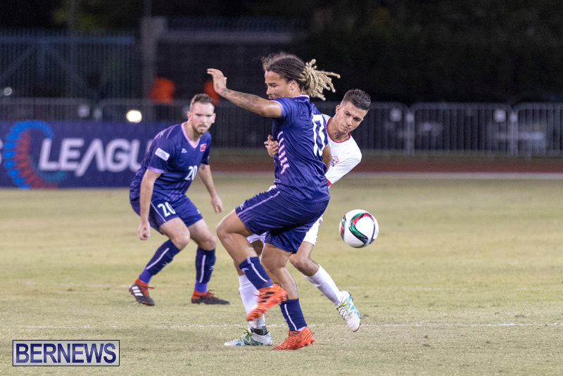 Football-Bermuda-vs-Sint-Maarten-October-12-2018-5371
