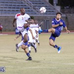 Football Bermuda vs Sint Maarten, October 12 2018-5383
