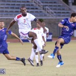 Football Bermuda vs Sint Maarten, October 12 2018-5384