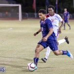 Football Bermuda vs Sint Maarten, October 12 2018-5391