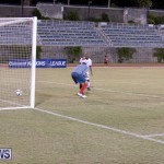Football Bermuda vs Sint Maarten, October 12 2018-5398