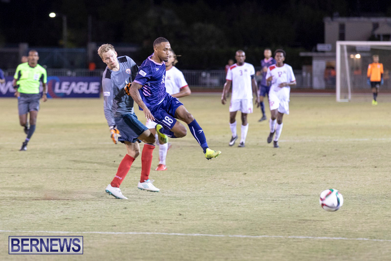 Football-Bermuda-vs-Sint-Maarten-October-12-2018-5405