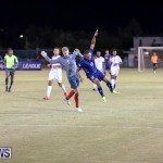 Football Bermuda vs Sint Maarten, October 12 2018-5406