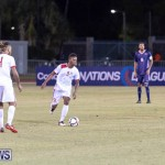 Football Bermuda vs Sint Maarten, October 12 2018-5420