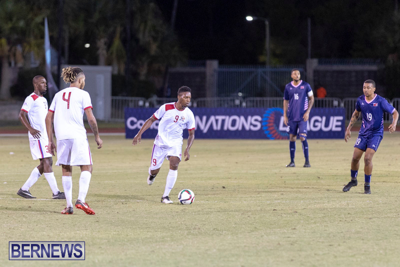 Football-Bermuda-vs-Sint-Maarten-October-12-2018-5420