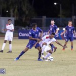 Football Bermuda vs Sint Maarten, October 12 2018-5424