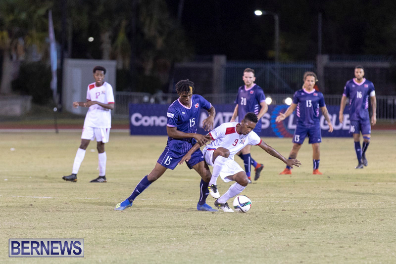 Football-Bermuda-vs-Sint-Maarten-October-12-2018-5424