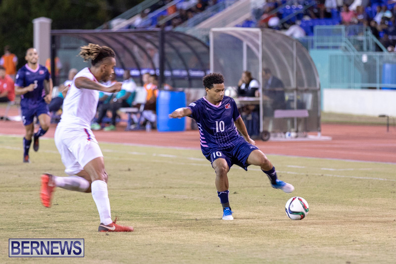 Football-Bermuda-vs-Sint-Maarten-October-12-2018-5433