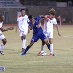 Football Bermuda vs Sint Maarten, October 12 2018-5453