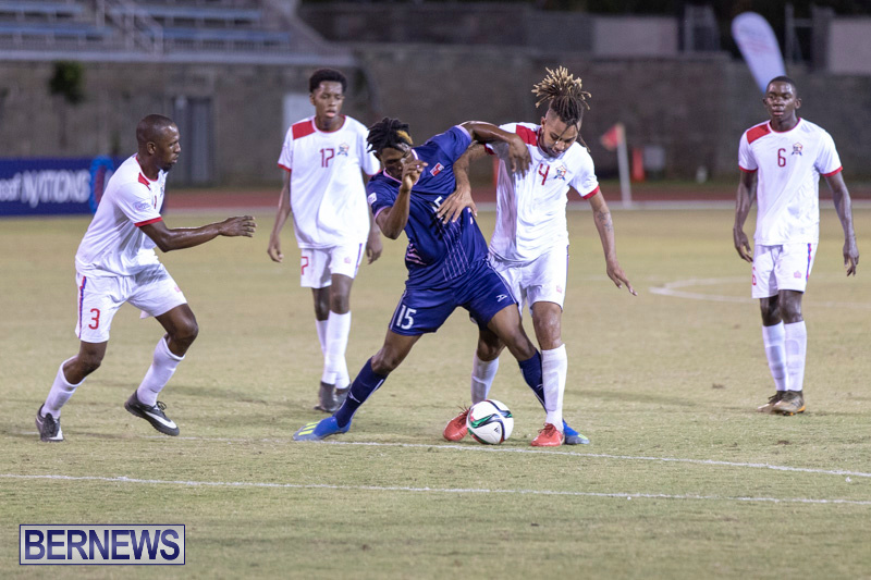 Football-Bermuda-vs-Sint-Maarten-October-12-2018-5453