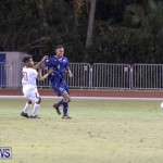 Football Bermuda vs Sint Maarten, October 12 2018-5461