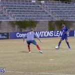 Football Bermuda vs Sint Maarten, October 12 2018-5470