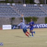 Football Bermuda vs Sint Maarten, October 12 2018-5473