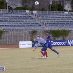 Football Bermuda vs Sint Maarten, October 12 2018-5474