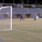 Football Bermuda vs Sint Maarten, October 12 2018-5475
