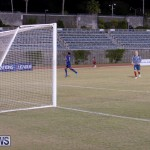 Football Bermuda vs Sint Maarten, October 12 2018-5477