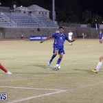 Football Bermuda vs Sint Maarten, October 12 2018-5495