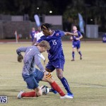 Football Bermuda vs Sint Maarten, October 12 2018-5503