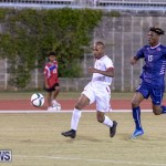 Football Bermuda vs Sint Maarten, October 12 2018-5518