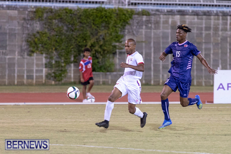 Football-Bermuda-vs-Sint-Maarten-October-12-2018-5518