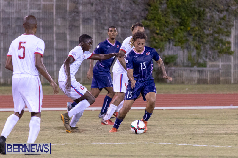 Football-Bermuda-vs-Sint-Maarten-October-12-2018-5523