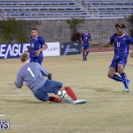 Football Bermuda vs Sint Maarten, October 12 2018-5532