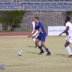 Football Bermuda vs Sint Maarten, October 12 2018-5542