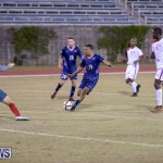 Football Bermuda vs Sint Maarten, October 12 2018-5546