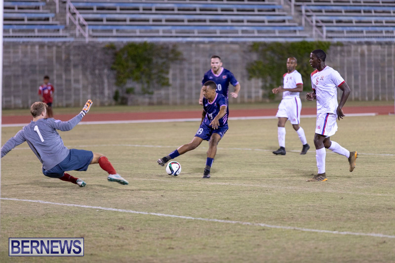 Football-Bermuda-vs-Sint-Maarten-October-12-2018-5547