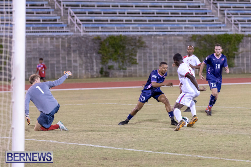 Football-Bermuda-vs-Sint-Maarten-October-12-2018-5548