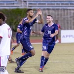Football Bermuda vs Sint Maarten, October 12 2018-5565