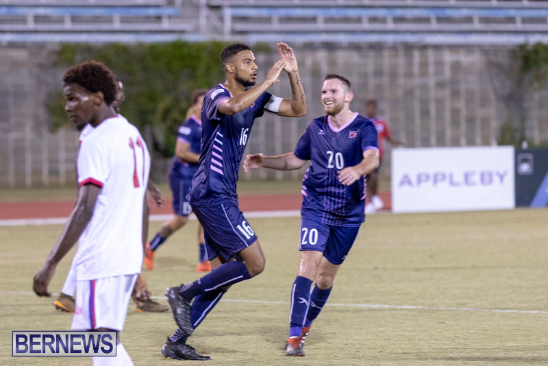 Football-Bermuda-vs-Sint-Maarten-October-12-2018-5565
