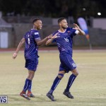 Football Bermuda vs Sint Maarten, October 12 2018-5569