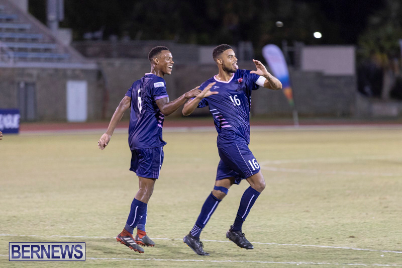 Football-Bermuda-vs-Sint-Maarten-October-12-2018-5569