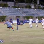 Football Bermuda vs Sint Maarten, October 12 2018-5576