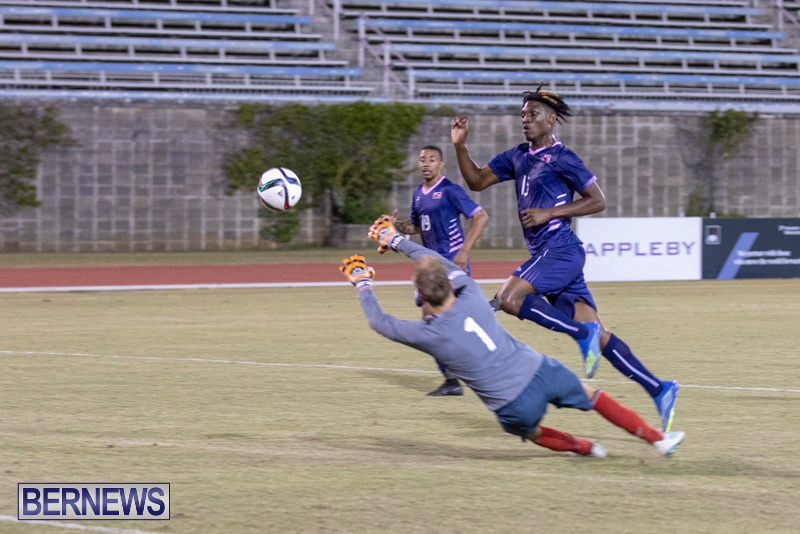Football-Bermuda-vs-Sint-Maarten-October-12-2018-5577