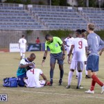 Football Bermuda vs Sint Maarten, October 12 2018-5587