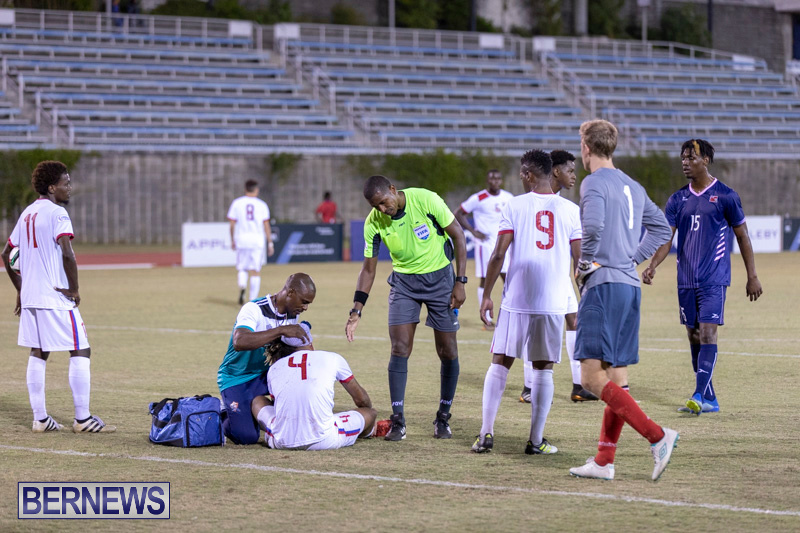 Football-Bermuda-vs-Sint-Maarten-October-12-2018-5587