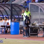 Football Bermuda vs Sint Maarten, October 12 2018-5592