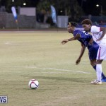 Football Bermuda vs Sint Maarten, October 12 2018-5612