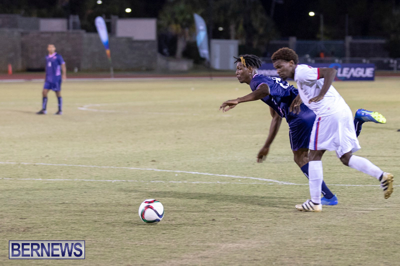 Football-Bermuda-vs-Sint-Maarten-October-12-2018-5612