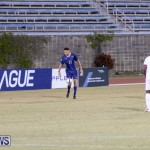 Football Bermuda vs Sint Maarten, October 12 2018-5619
