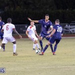 Football Bermuda vs Sint Maarten, October 12 2018-5623