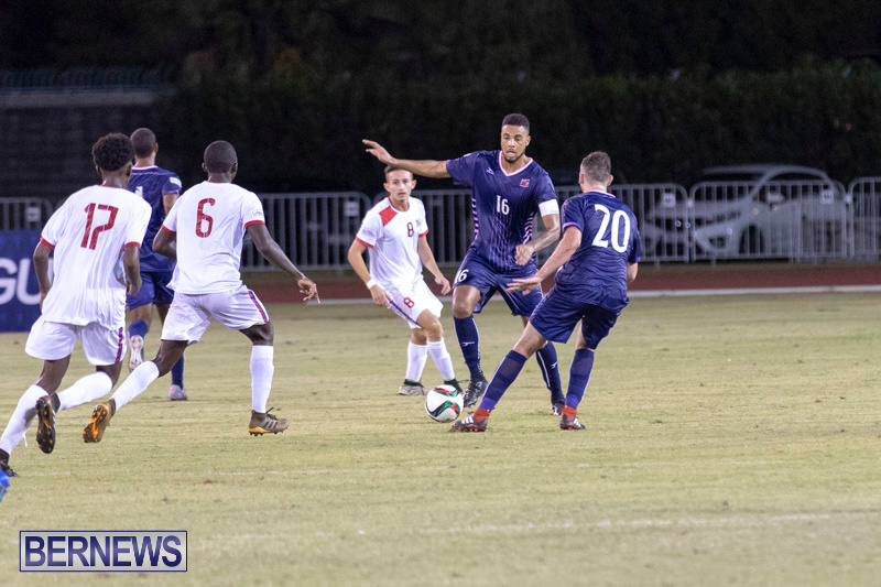 Football-Bermuda-vs-Sint-Maarten-October-12-2018-5623