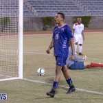 Football Bermuda vs Sint Maarten, October 12 2018-5649