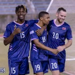 Football Bermuda vs Sint Maarten, October 12 2018-5657