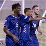 Football Bermuda vs Sint Maarten, October 12 2018-5661