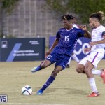 Football Bermuda vs Sint Maarten, October 12 2018-5665
