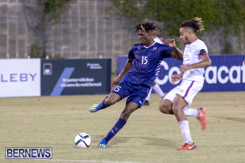 Football-Bermuda-vs-Sint-Maarten-October-12-2018-5665